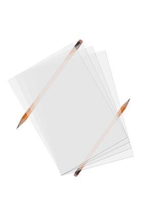 Jasmin2020 50 Yaprak A3 Ölçüsünde 80 Gram Aydınger Eskiz Kağıdı 0