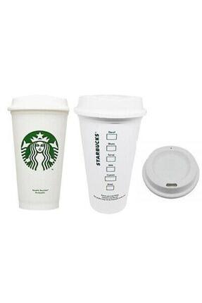 Starbucks Termos