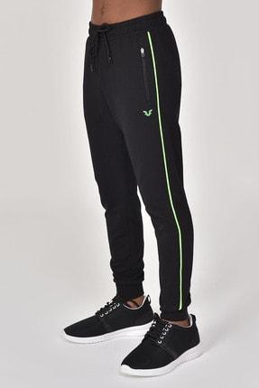 bilcee Siyah Erkek Çocuk Pantolon GS-8189 3