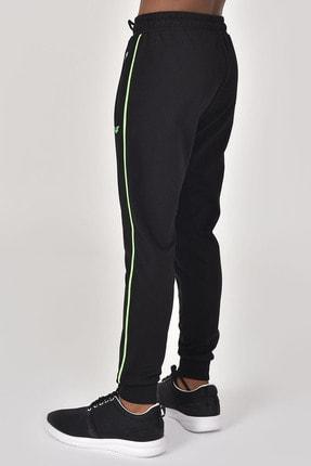 bilcee Siyah Erkek Çocuk Pantolon GS-8189 4