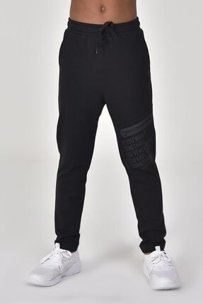 bilcee Siyah Erkek Çocuk Pantolon GS-8165 3