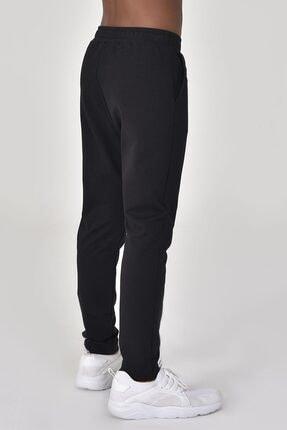 bilcee Siyah Erkek Çocuk Pantolon GS-8165 4