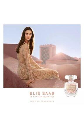 Elie Saab Le Parfum Essentiel Edp 50 ml Kadın Parfüm 3423473017059 3