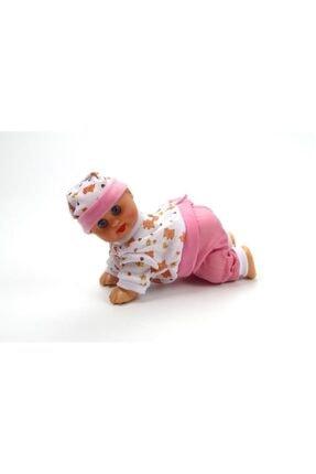 Me Toys Emekleyen Bebek 0