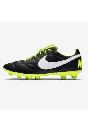 Nike The Nıke Premıer Iı Fg 917803-013 1