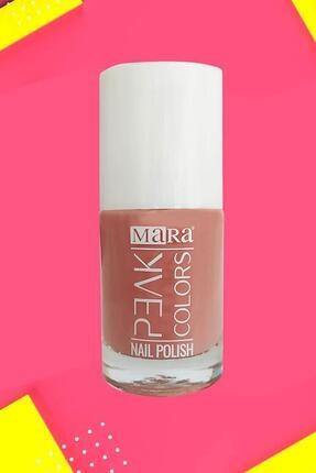 Mara Peak Colors Oje 022 1