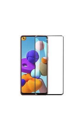 Sunix Iphone Xr Kırılmaz Cam Tam Kaplayan 5d 6d 9h Kırılmaz Cam Ekran Koruyucu Nano Esnek 2