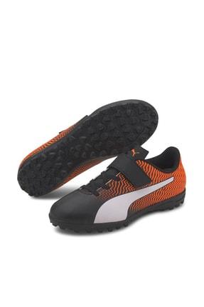 تصویر از کفش بچه گانه کد 10628902