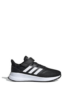 adidas Eg1583 Runfalcon C Çocuk Koşu Ayakkabı 1
