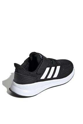 adidas Eg1583 Runfalcon C Çocuk Koşu Ayakkabı 2