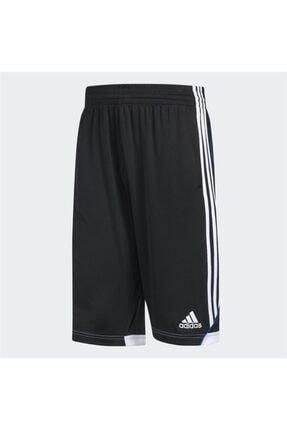 adidas 3g Speed Short Black 1