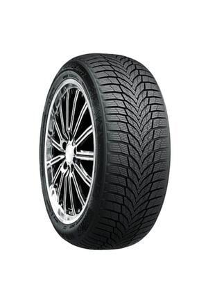 Nexen 205/40 R17 84v Xl Winguard Sport 2-2020 2