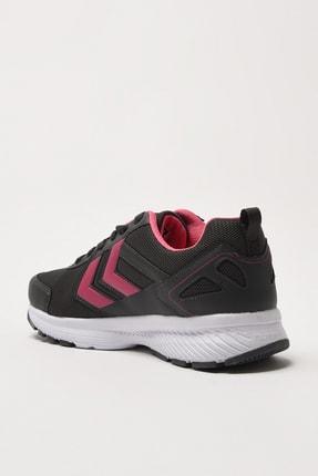 HUMMEL Unisex  Spor Ayakkabı - Hmlrush Sneaker 3