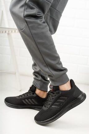 Moda Frato Wn-4080 Triko Unisex Spor Ayakkabı 1