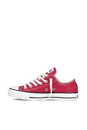 Converse Erkek All Star Ox Sneaker M9696 3