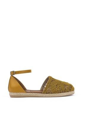 تصویر از کفش راحتی زنانه کد 111415 Z345011