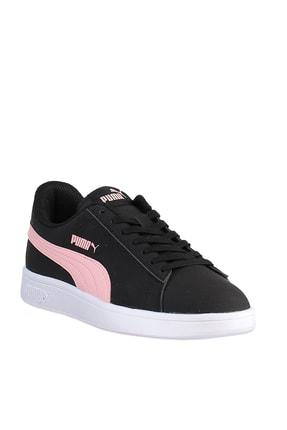 Puma Kadın Sneaker - Smash Buck v2 TDP - 38261206 1