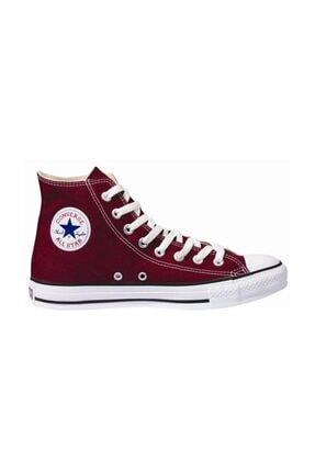 Converse Unisex Sneaker - 9613 - 9613 0