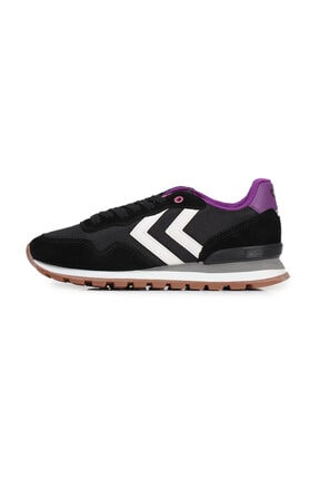 Ayakkabı Hmlthor Lifestyle 204153-2001