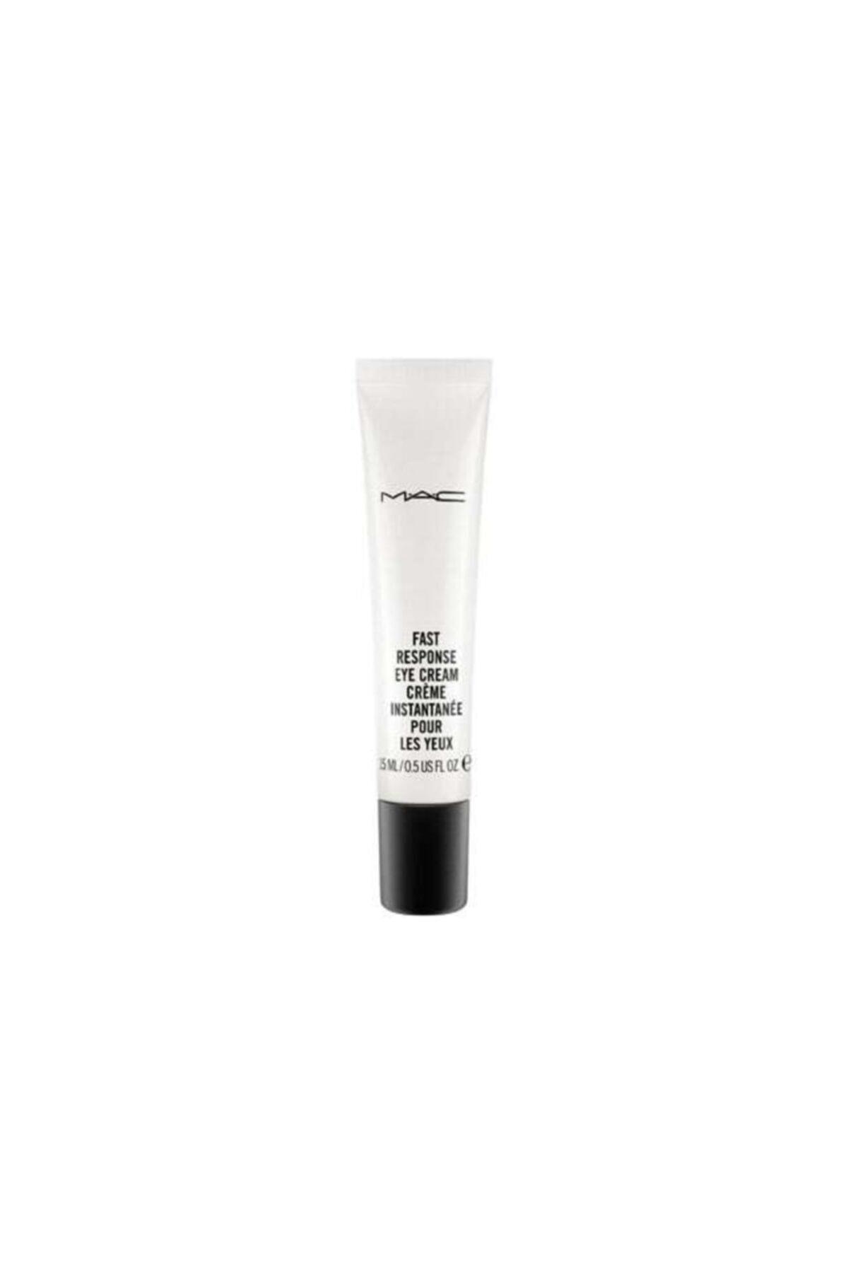 Göz Çevresi için Nemlendirici Krem - Fast Response Eye Cream 15 ml 773602102822
