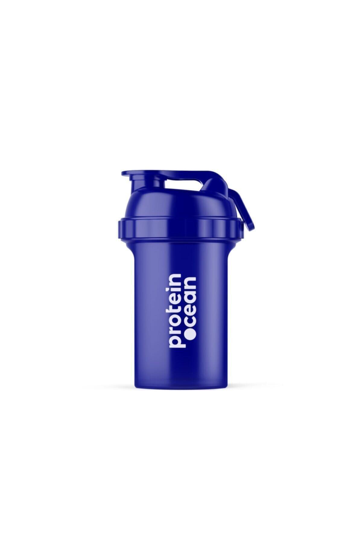 Pocket Shaker 500ml