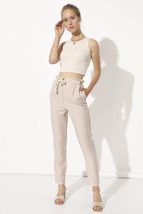 Picture of Beli Ipli Pantolon