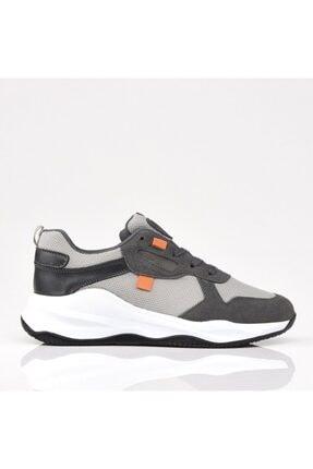 تصویر از Antrasit Erkek Ayakkabı