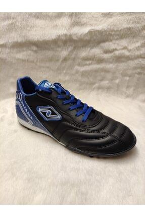 Picture of Futbol Ayakkabısı Halı Saha
