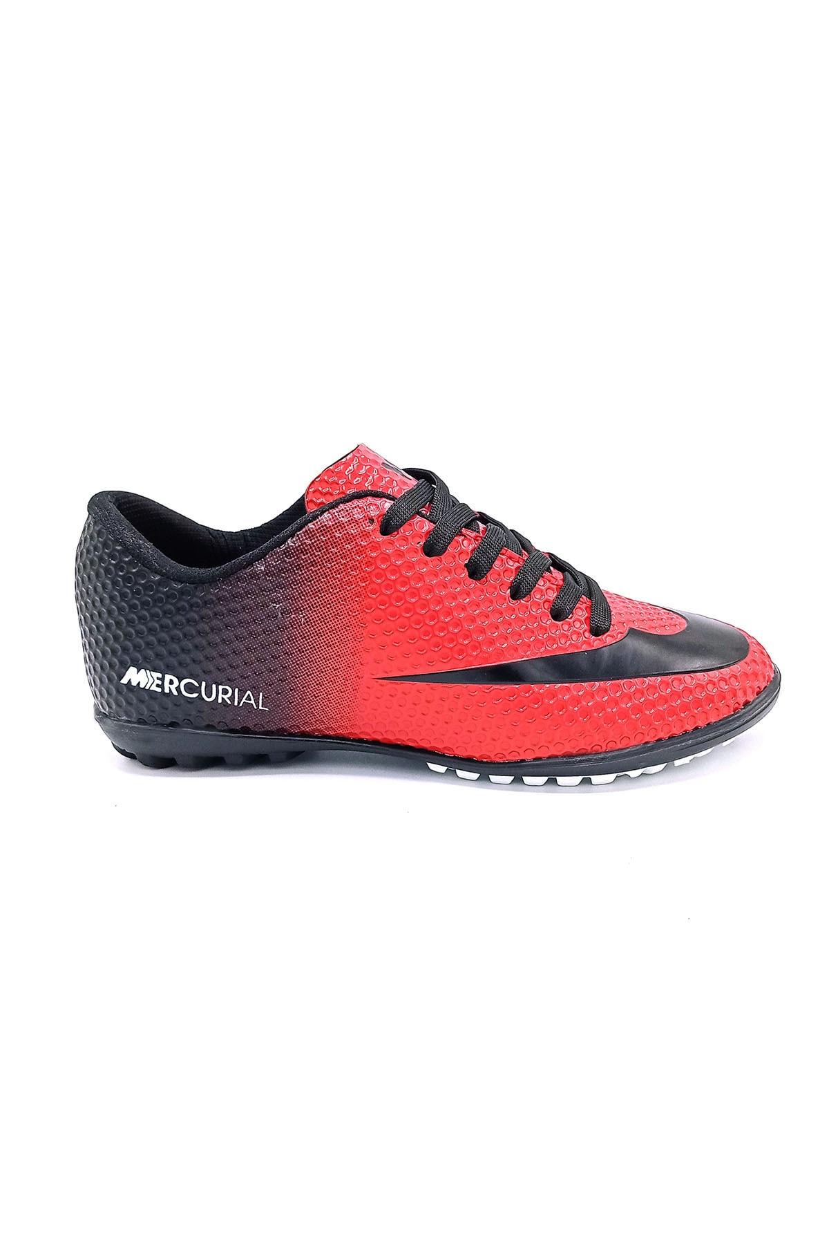 Erkek Halısaha Futbol Ayakkabısı