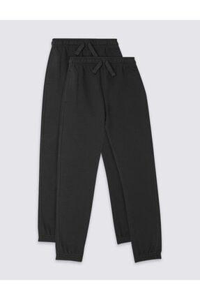 Picture of 2'li Unisex Slim Fit Pantolon Seti