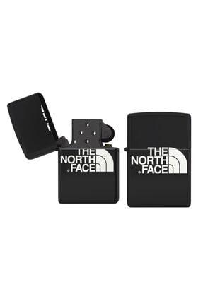 The North Face Siyah Çakmak Bll390 CKBLL390