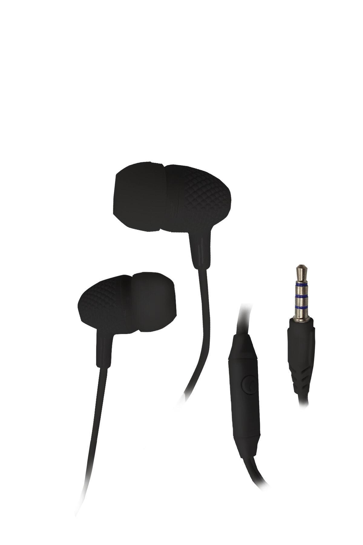 M5000 Superbass Kulaklık