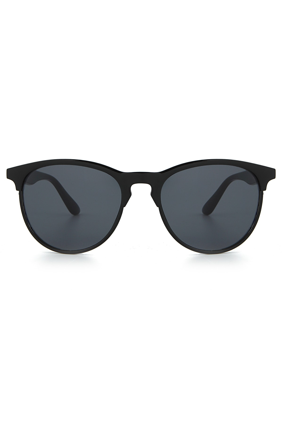 Unisex Güneş Gözlüğü Apsn001301