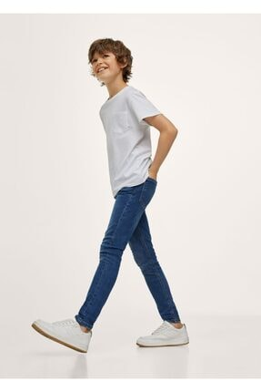 Skinny Jean Pantolon 17064039