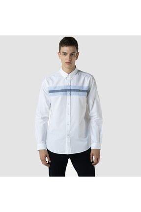 Gömlek CH2246
