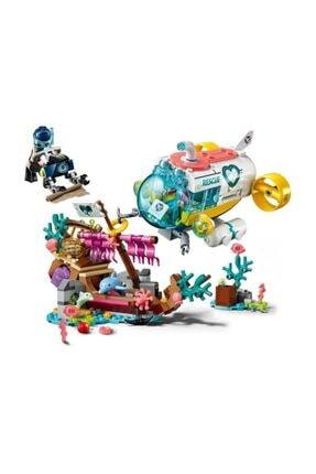LEGO Lgf41378 Fr-yunus Kurtarma Görevi /friends /pcs /+ Yaş 1
