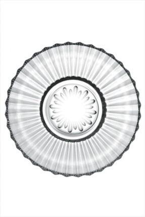 PAŞABAHÇE F&D Paşabahçe - Nude Superior Beykoz Çay Tabağı 1