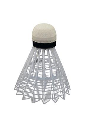 Yanyu Badminton Topu - 33831 1