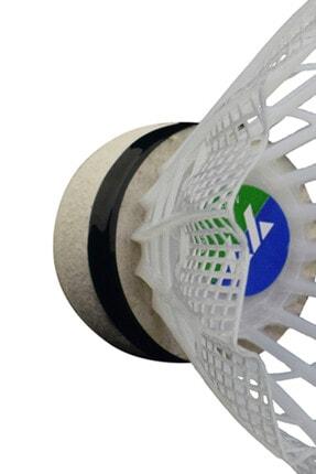 Yanyu Badminton Topu - 33831 2