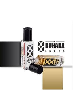 BUHARA ESANS Beyaz Misk Kokusu - 0