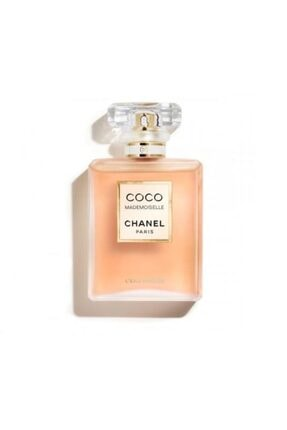 Chanel Coco Mademoiselle L'eau Privee Edp 50 Ml Kadın Parfüm 0