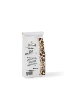 Beta Tea Milk Oolong Çayı 50gr 2