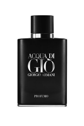 Giorgio Armani Acqua Di Gio Edp 75 ml Erkek Parfüm 3614270157639 0