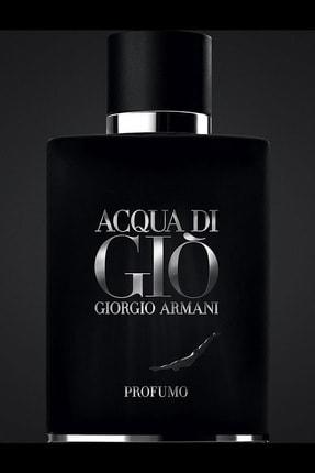 Giorgio Armani Acqua Di Gio Edp 75 ml Erkek Parfüm 3614270157639 3