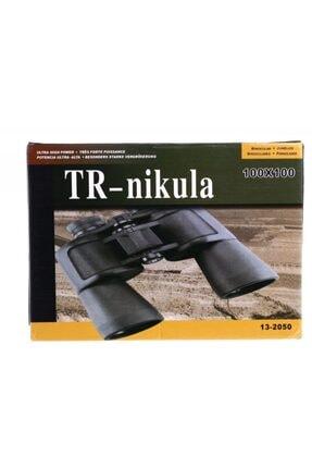 Dürbün Teleskop Ürünleri
