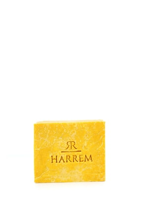 Nilhan Sultan Bıttım Sabunu Saç Dökülmesi Saç Kepeği Karşıtı Bitkisel 1