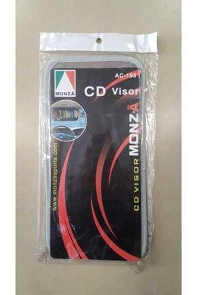 CD Organizer ve CD Çantaları