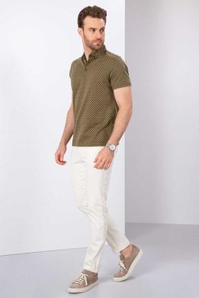 Pierre Cardin Erkek Jeans G021GL080.000.789372 1