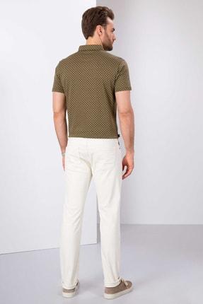 Pierre Cardin Erkek Jeans G021GL080.000.789372 2