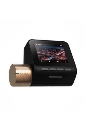 Xiaomi 70mai Lite Araç Kamerası 1